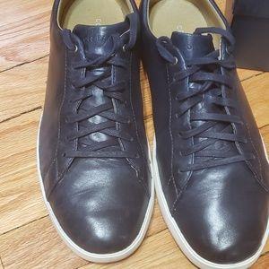 Cole Haan CrossCourt II Sneakers